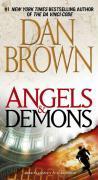Angels & Demons als Taschenbuch