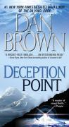 Deception Point als Taschenbuch