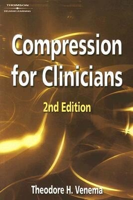 Compression for Clinicians als Buch