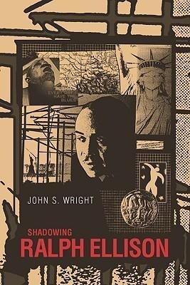 Shadowing Ralph Ellison als Buch