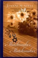 Matchmaker, Matchmaker als Buch