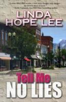 Tell Me No Lies als Buch
