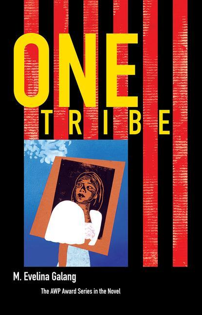 One Tribe als Buch