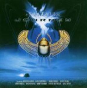 Tribute To Journey als CD