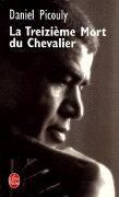 La Treizieme Mort Du Chevalier als Taschenbuch