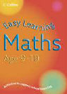 Maths Age 9-10 als Taschenbuch