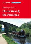 Nicholson Guide to the Waterways als Taschenbuch