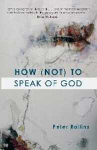 How (Not) to Speak of God als Taschenbuch