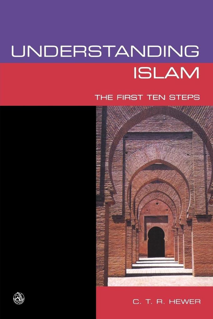 Understanding Islam als Taschenbuch