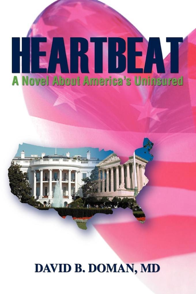 Heartbeat als Buch