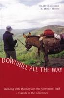 Downhill All the Way als Buch