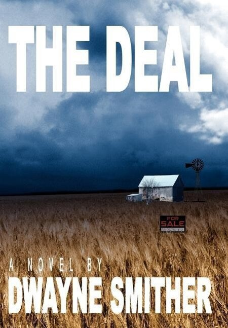 The Deal als Buch