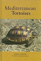 Mediterranean Tortoises als Buch