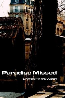 Paradise Missed als Buch