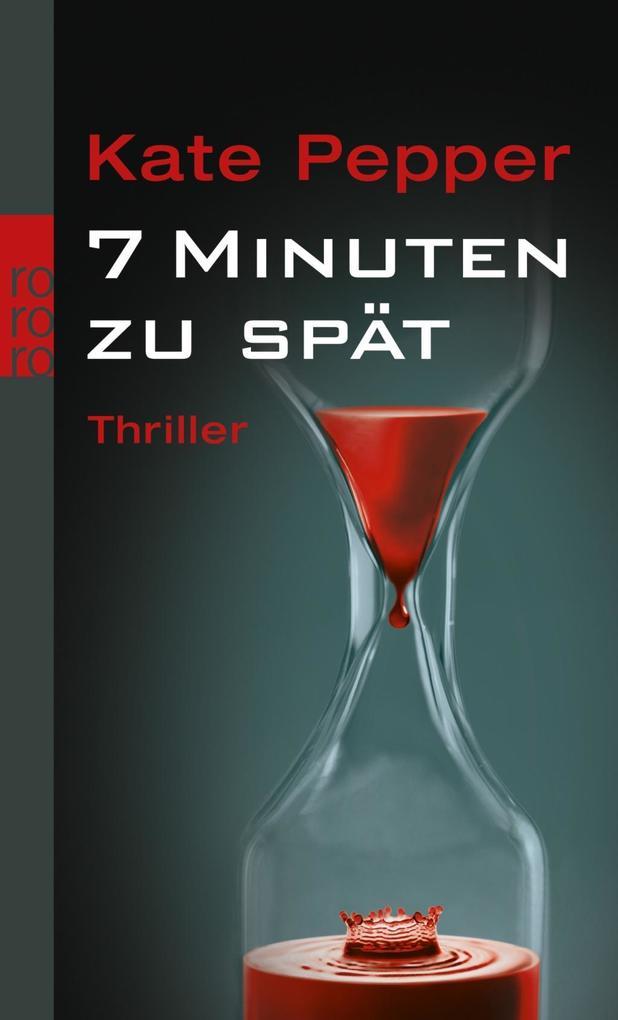 7 Minuten zu spät als Taschenbuch