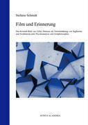 Film und Erinnerung als Buch