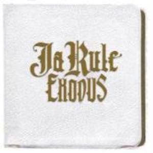 Exodus (Best Of) als CD