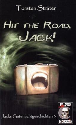 Hit the Road, Jack! als Buch