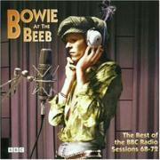 Best Of The BBC Sessions als CD