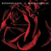Black Cadillac als CD