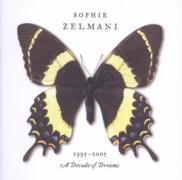 Decade Of Dreams 1995-2005 als CD