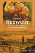Seewein