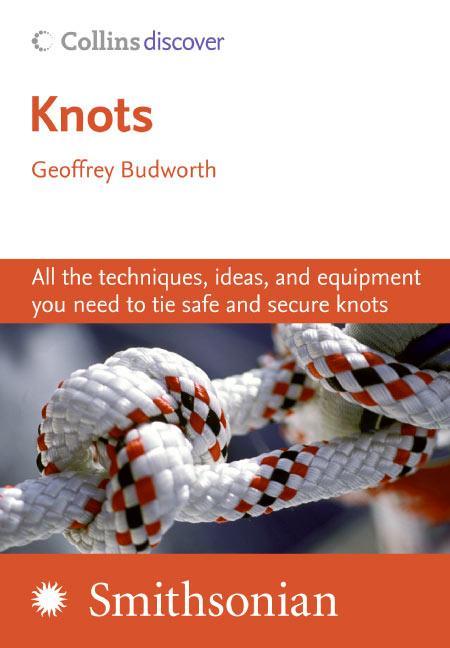 Knots als Taschenbuch