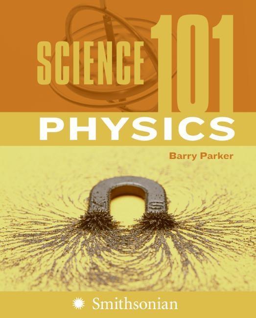 Science 101: Physics als Taschenbuch