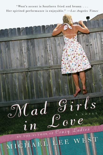 Mad Girls in Love als Taschenbuch
