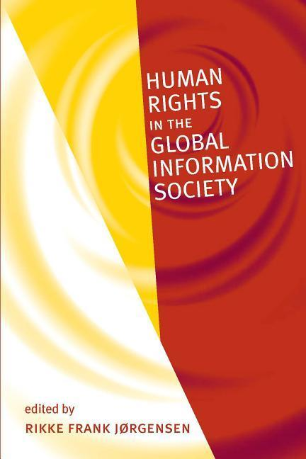Human Rights in the Global Information Society als Buch