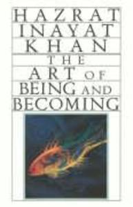 Art of Being & Becoming als Taschenbuch