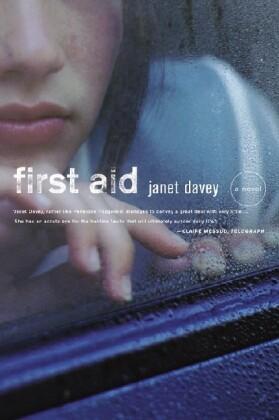 First Aid als Taschenbuch