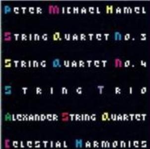 Orgelmusik als CD