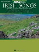 The Big Book of Irish Songs