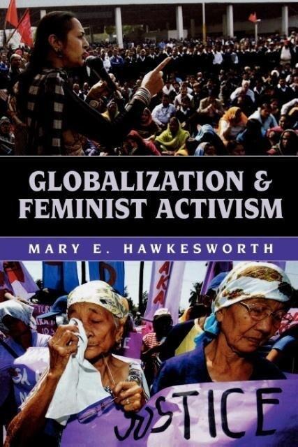Globalization and Feminist Activism als Taschenbuch