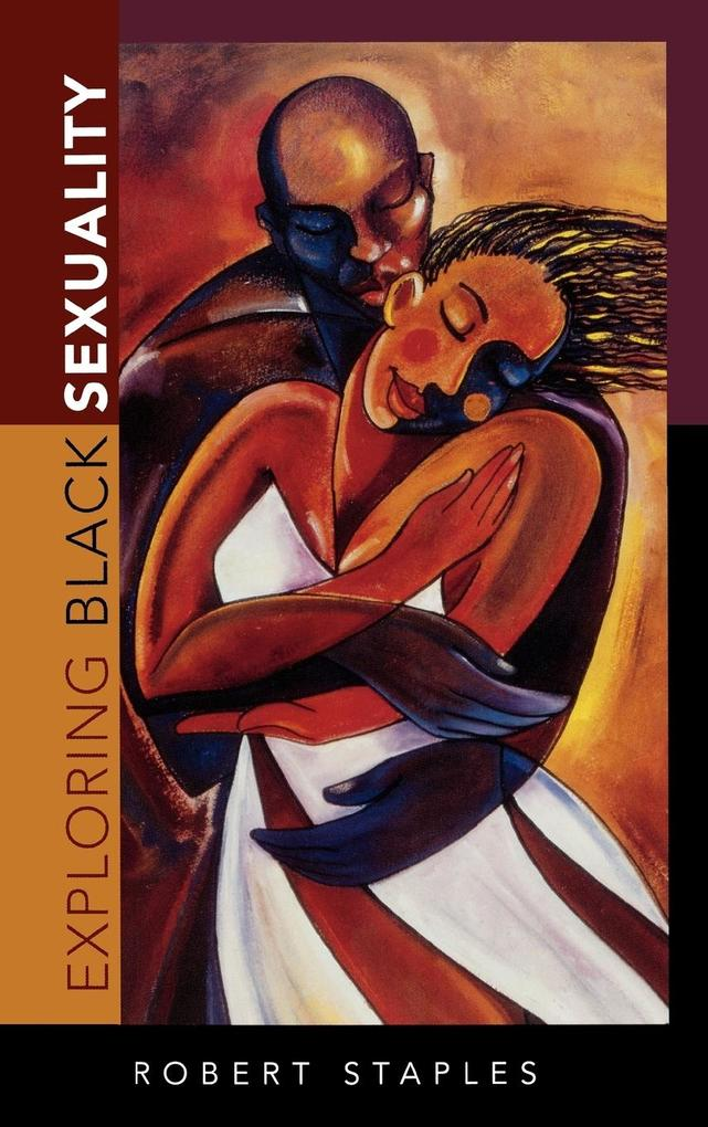 Exploring Black Sexuality als Buch