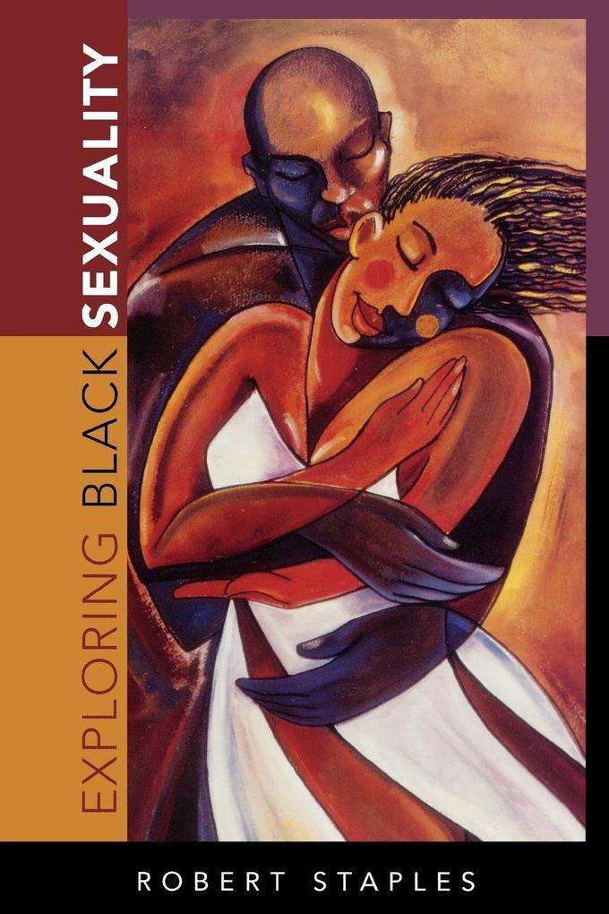 Exploring Black Sexuality als Taschenbuch