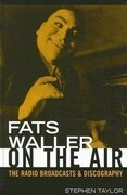 Fats Waller on the Air