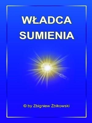 Wladca Sumienia als Taschenbuch