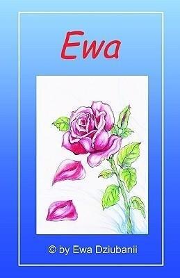 Ewa als Taschenbuch