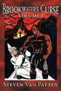 Brookwater's Curse Volume I als Taschenbuch