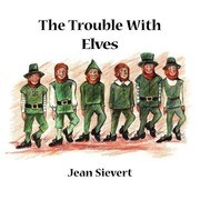 The Trouble with Elves