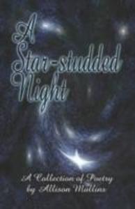 A Star-Studded Night als Taschenbuch