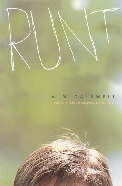 Runt: Story of a Boy als Taschenbuch