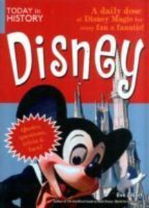 Disney als Taschenbuch