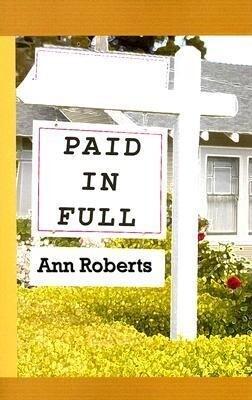Paid in Full als Taschenbuch