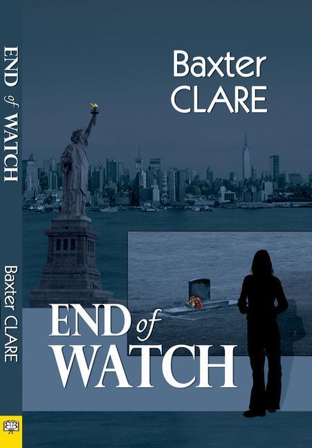 End of Watch als Taschenbuch