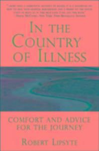 In the Country of Illness als Taschenbuch