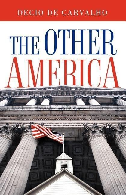The Other America als Taschenbuch