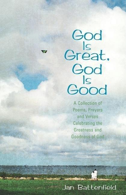 God Is Great, God Is Good als Taschenbuch